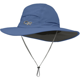 Outdoor Research Sombriolet Chapeau, chambray